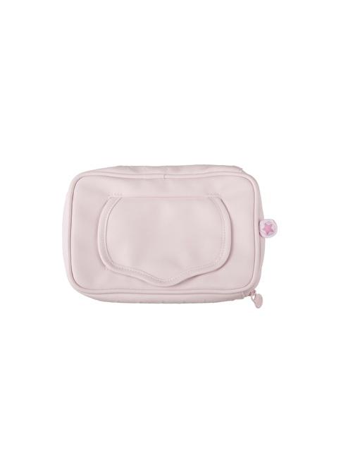 Tuc Tuc Bebek Bakım Ürünleri Pembe